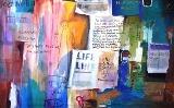 life line by mark buku