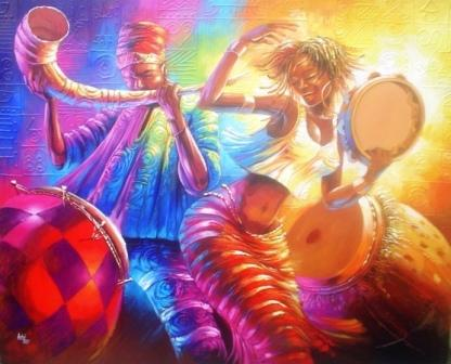 'africana groove'       click for details