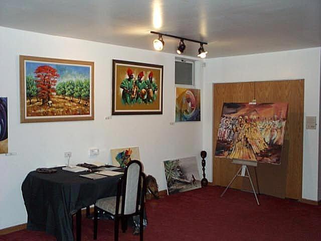 showroom jpg
